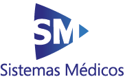 Sistemas Médicos S.A.S